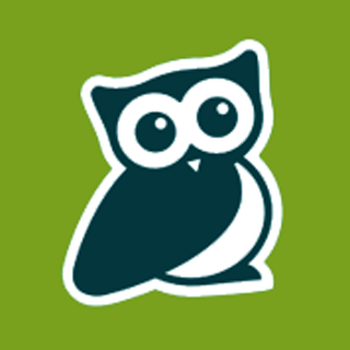 KnowledgeOwl Support Assist